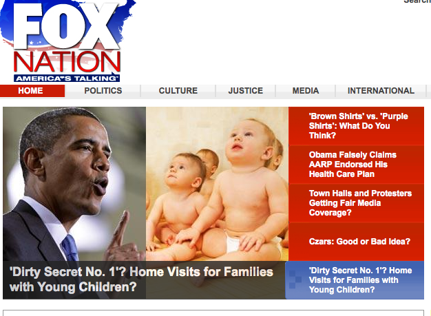 FoxNews_Obama_Children